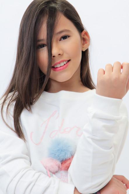 Lorena Dutra (5).jpg
