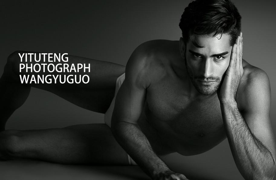 Eduardo (45).jpg