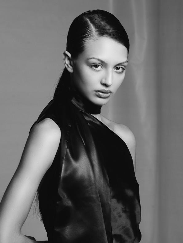 Giulia Paim