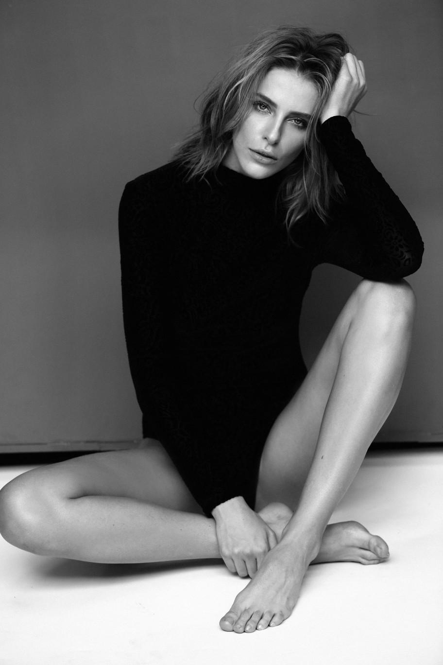 KARINE M. (1).JPG