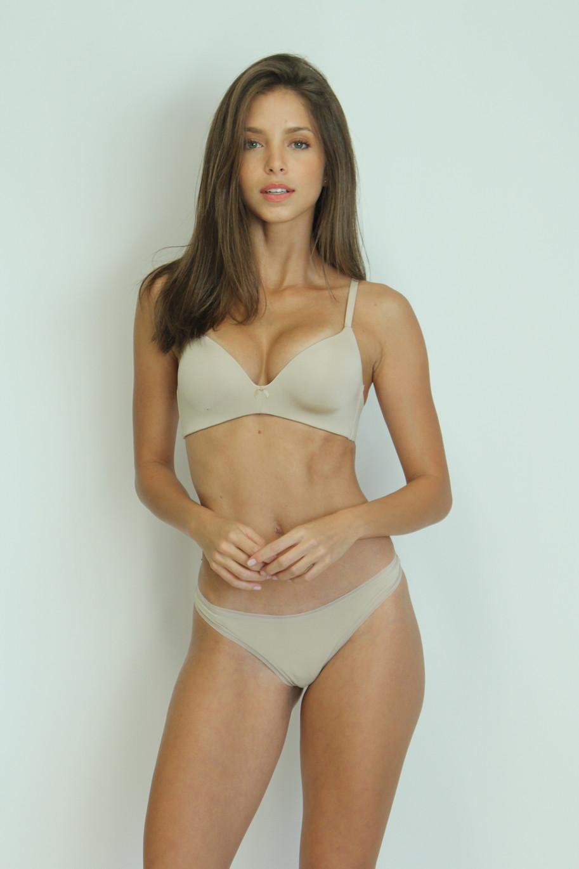 Zarcia Mendes (311).JPG