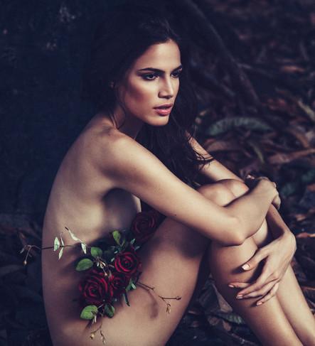 Sabrina Holanda  (29).jpg