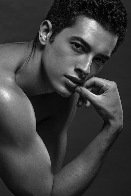Sandro RR (16).jpeg