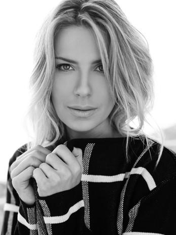 Gabriela Hartmann