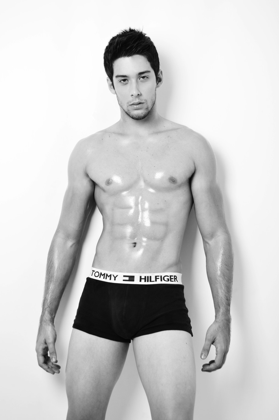Rodrigo Aleixo 6 peb.JPG