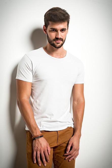 Lucas Martins (8).jpg