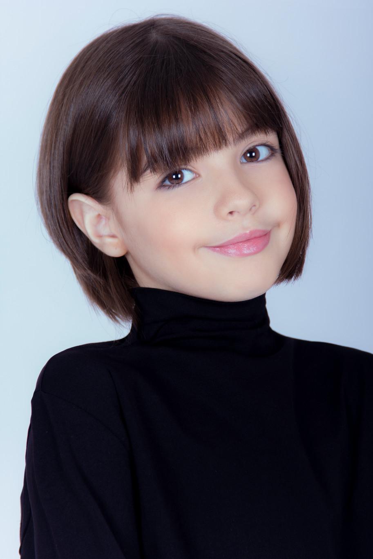 Maria Julia A (2).jpg