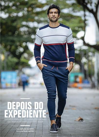 luiz Ribeiro -  (6).jpg