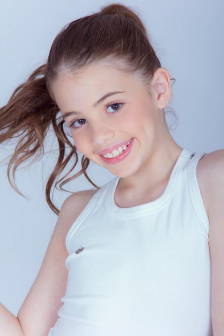 MARIA JULIA S (6).jpg