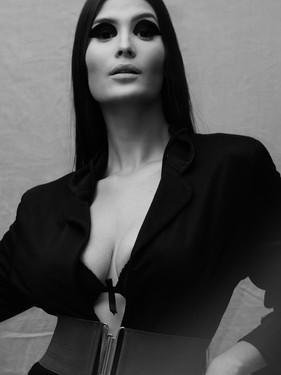 Brenda Pontes
