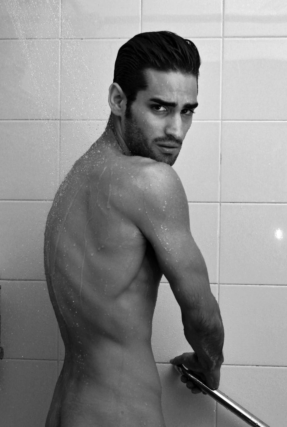 Eduardo (50).jpg