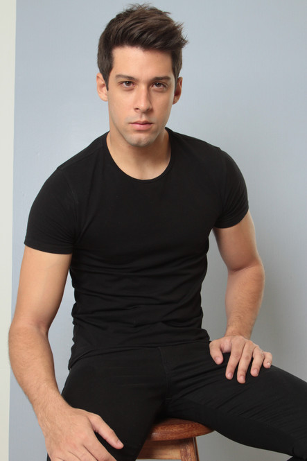 Rodrigo Aleixo - SNAPS (26).JPG