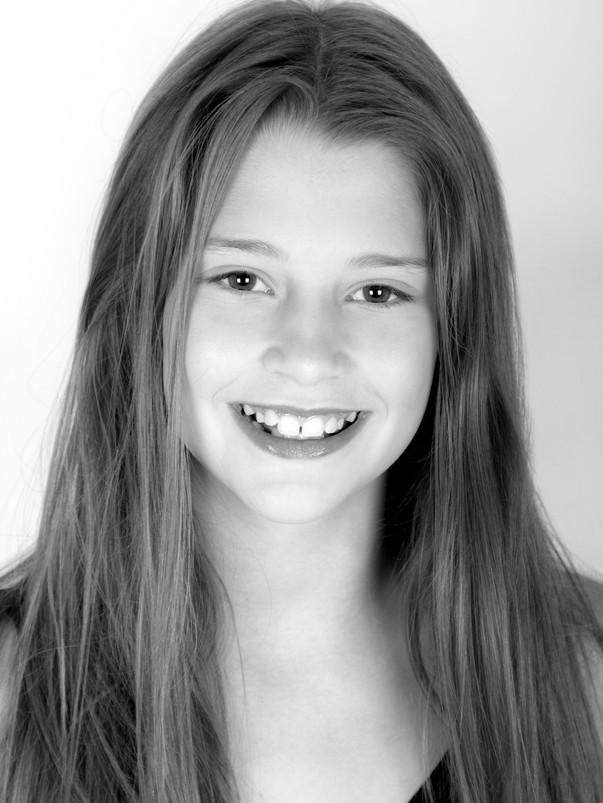 Beatrice Geller