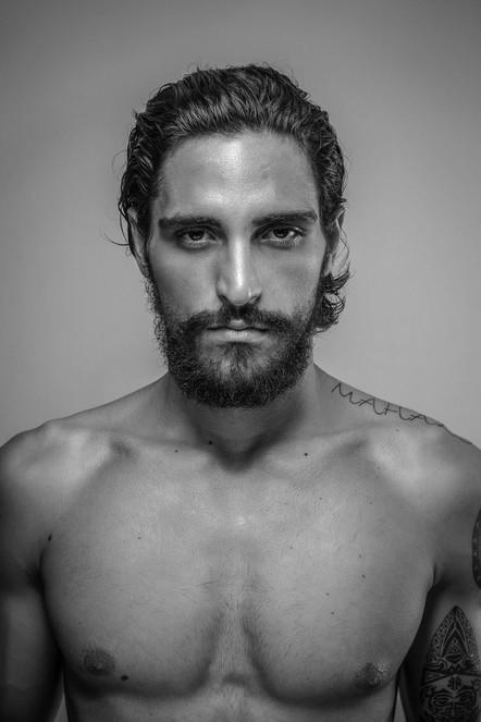 Lucas Teixeira 00023.JPG