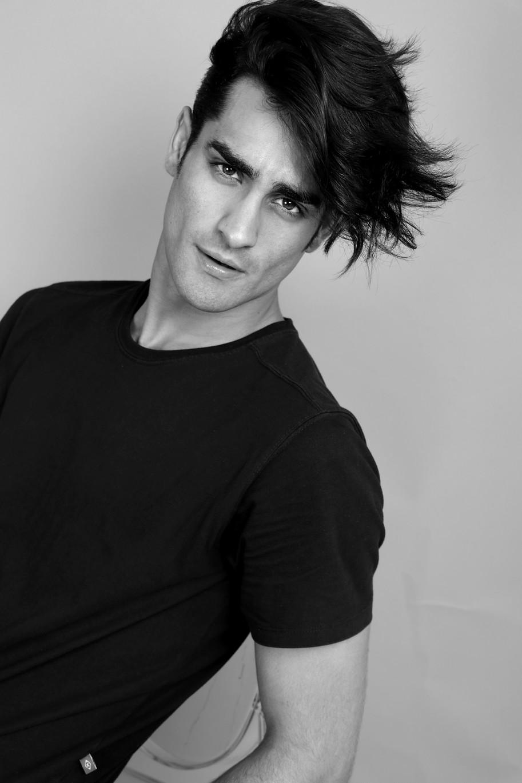 Eduardo -  (15).jpg
