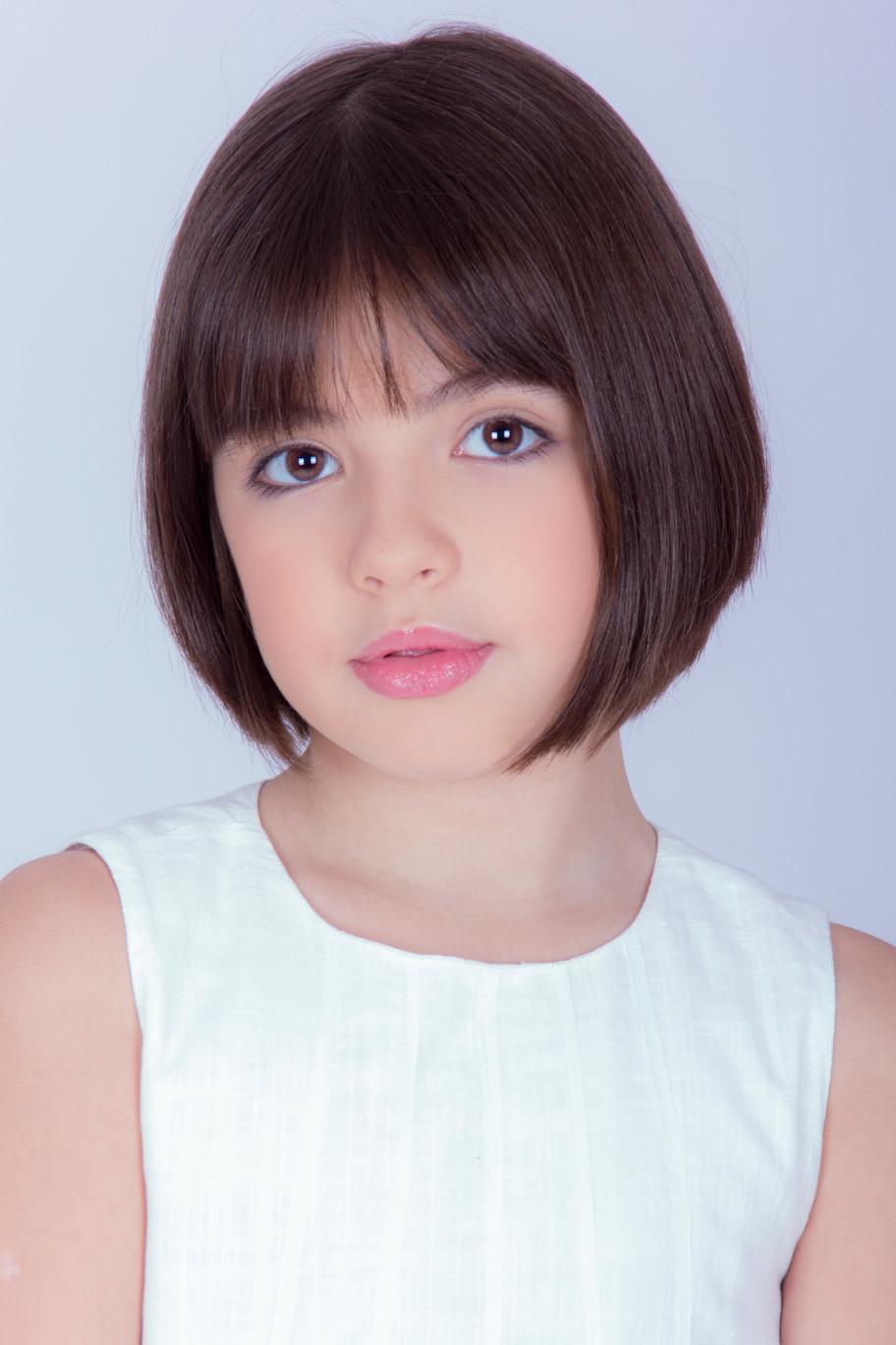 Maria Julia A (5).jpg