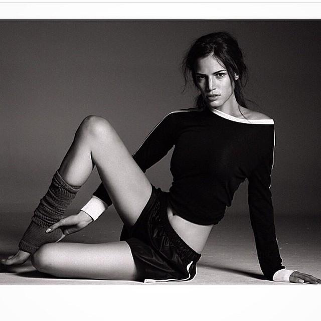 Sabrina Holanda  (27).jpg