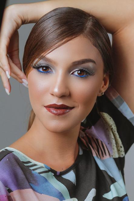 JESSICA KARLA (6).jpg