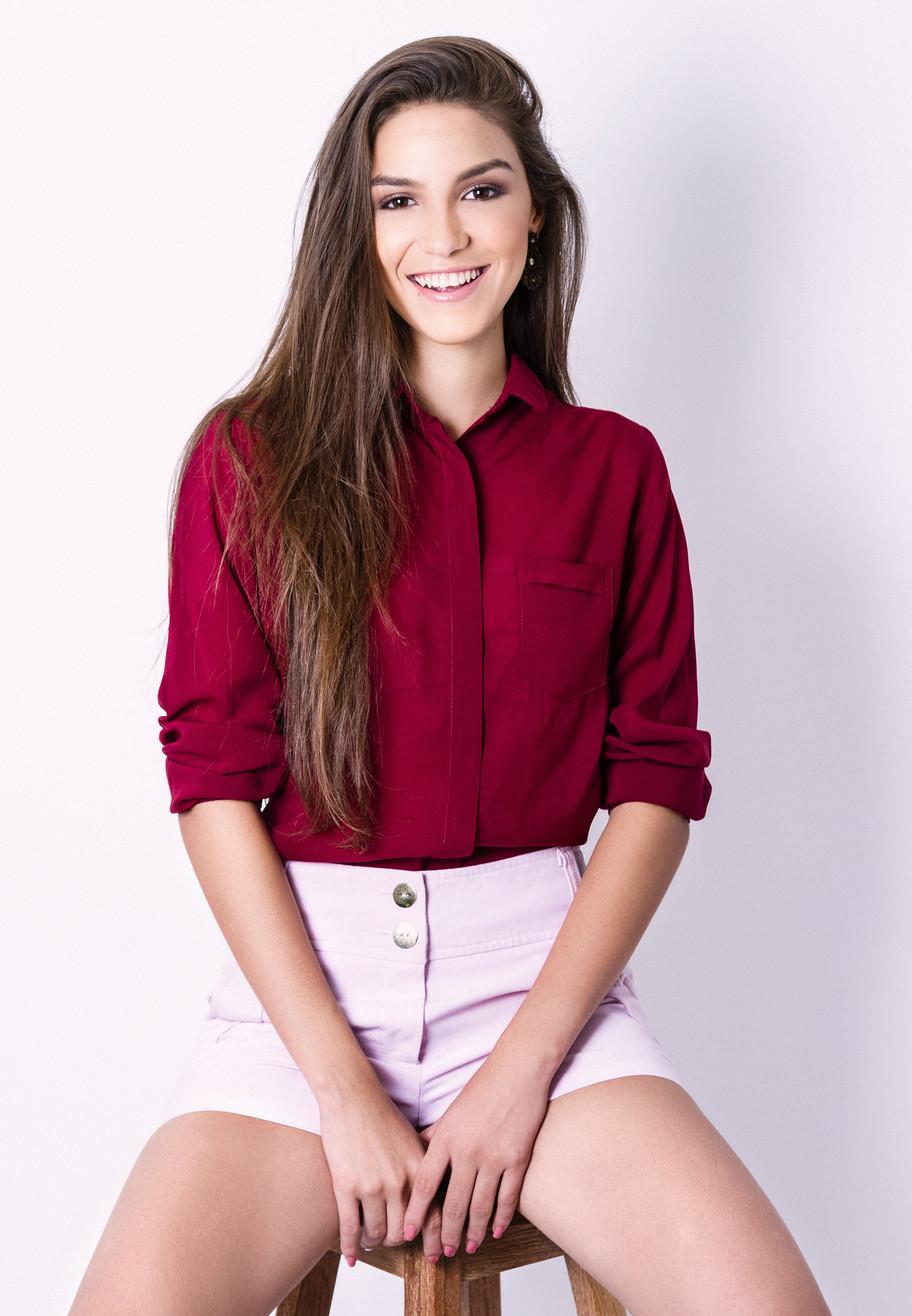 Jéssica Karla (6).jpg