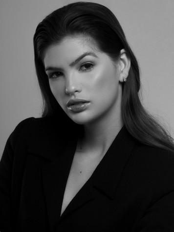 Talima Lima