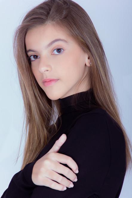 Sophia Laura (3).jpg