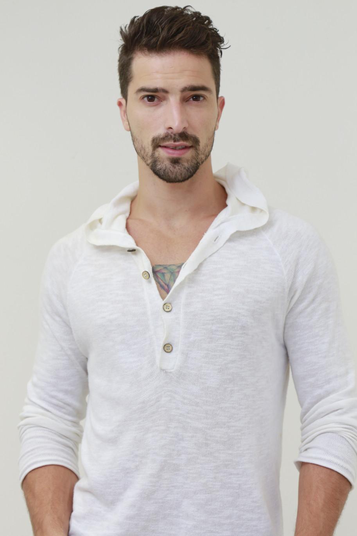 Felipe Matos - polas (149).JPG