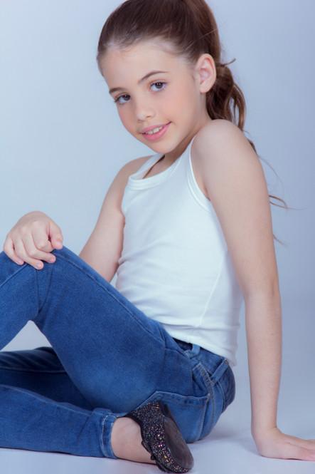 MARIA JULIA S.jpg