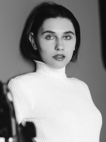 Isabella Borges