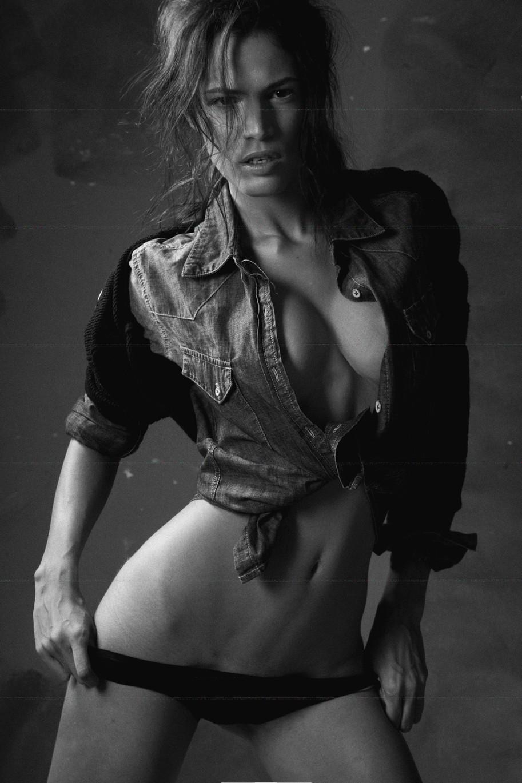 Sabrina Holanda  (25).jpg