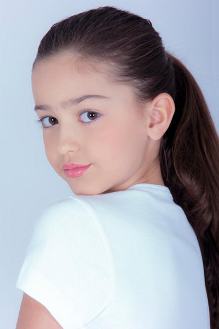 Maria Luiza (2).jpg