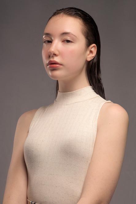 LIVIA (14).jpg