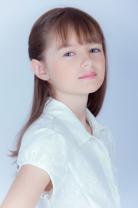 Helena -  (6).jpg
