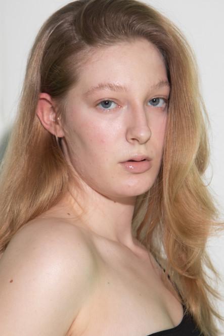ALANA (27).jpg