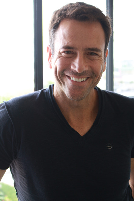 Sandro Leite - Polas (40).JPG