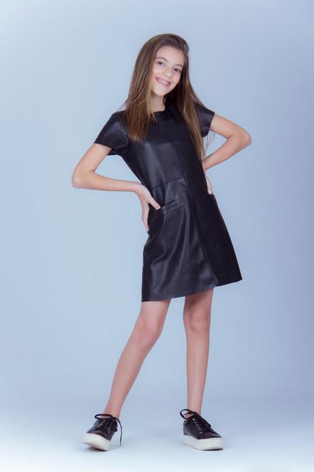 Sophia Laura (6).jpg