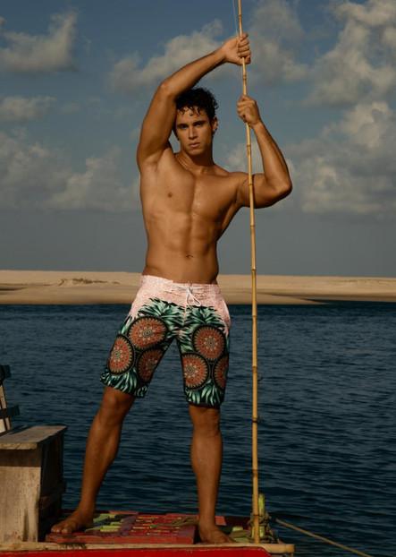 Guilherme Holanda (5).jpeg