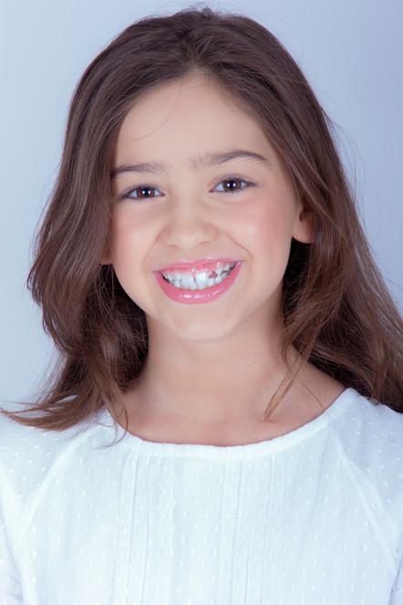 Maria Luiza (8).jpg