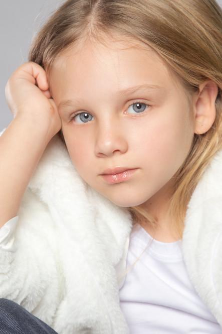 HELENA (16).jpg
