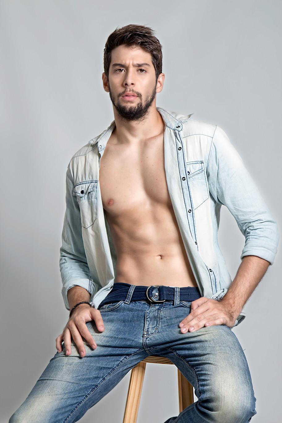 Rodrigo A (44).jpg