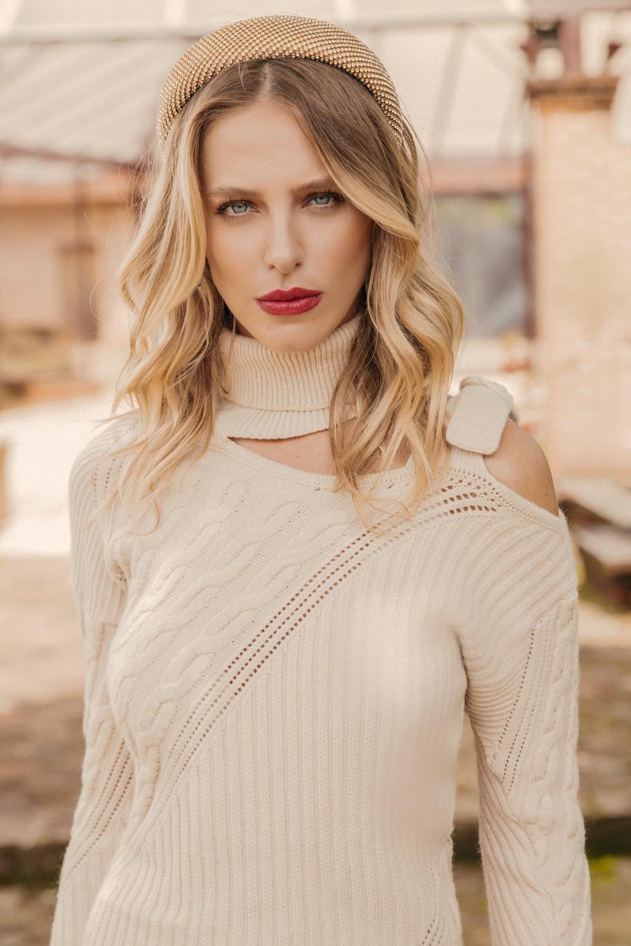 KARINE M (34).JPG
