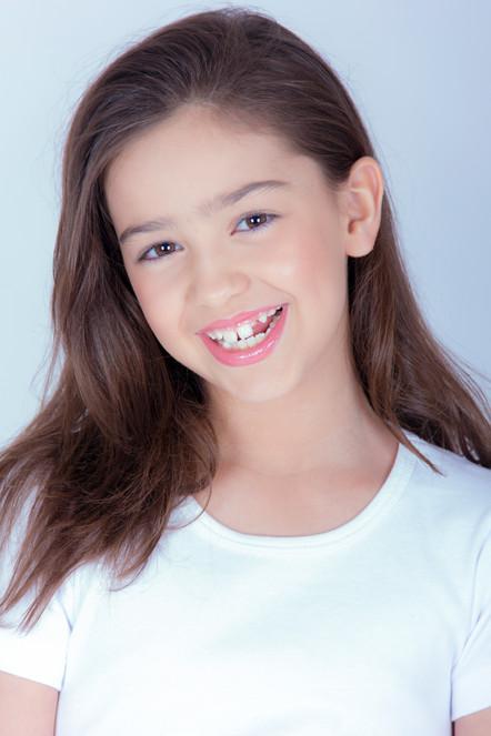 Maria Luiza (5).jpg