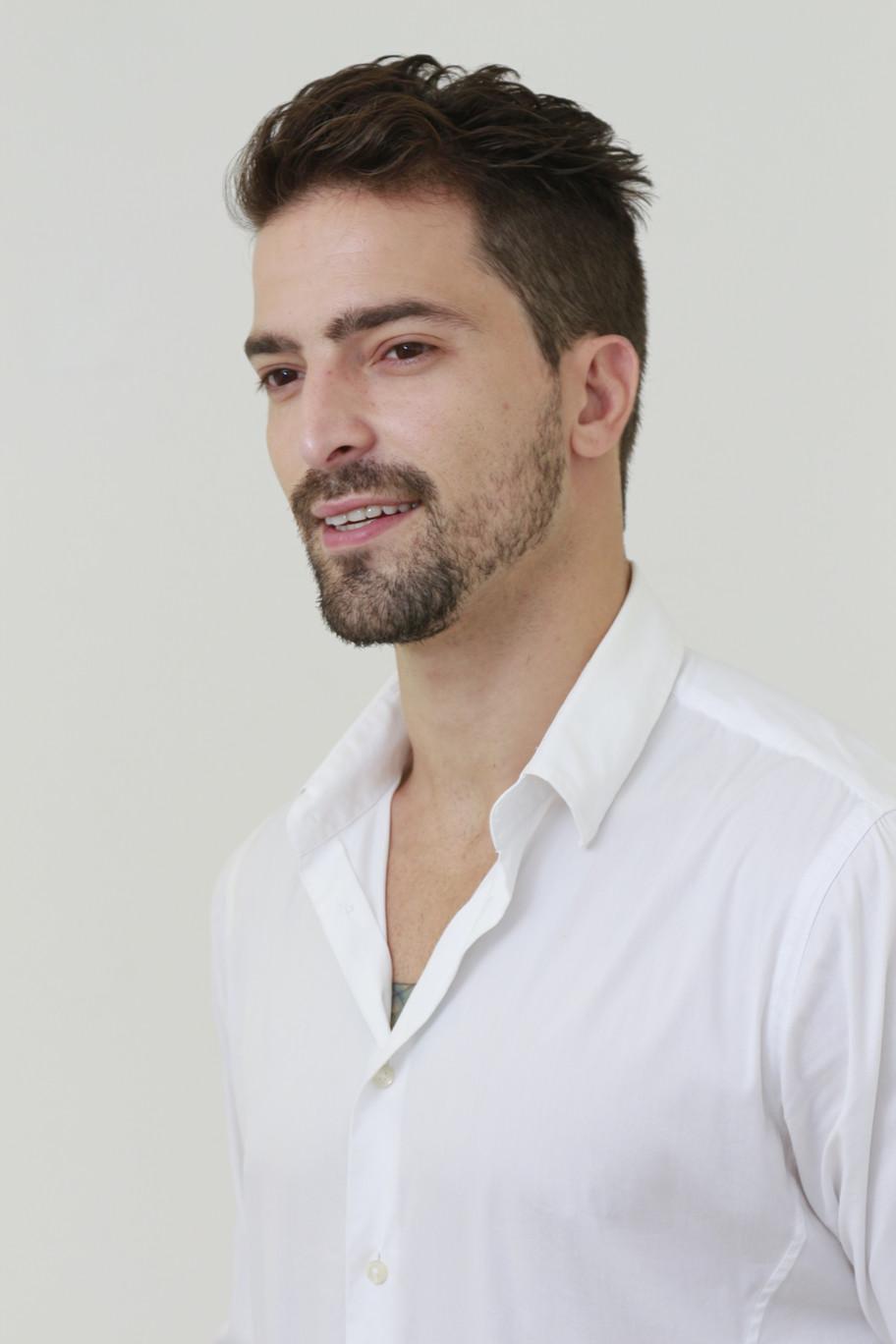Felipe Matos - polas (14).JPG