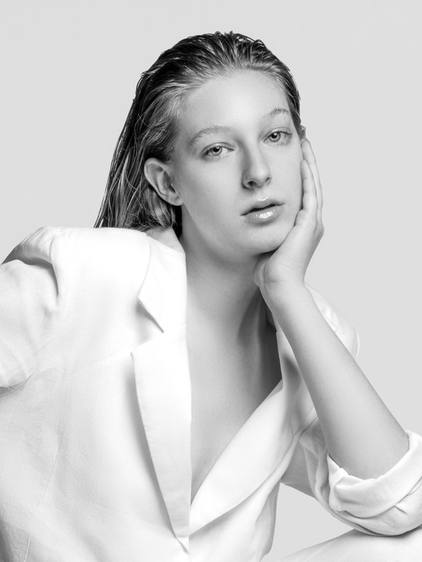 Alana Marcon