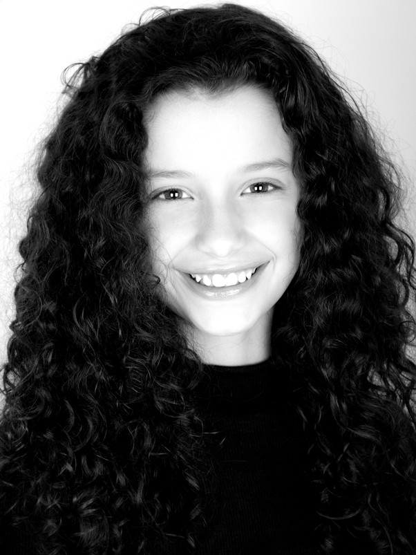 Sara Gabriele