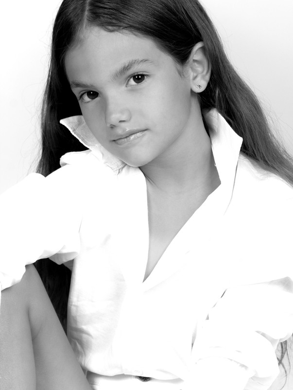 Laura Maia