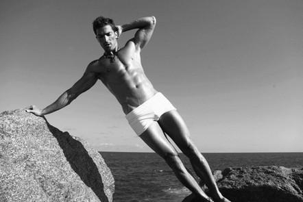 Felipe M (42).jpg
