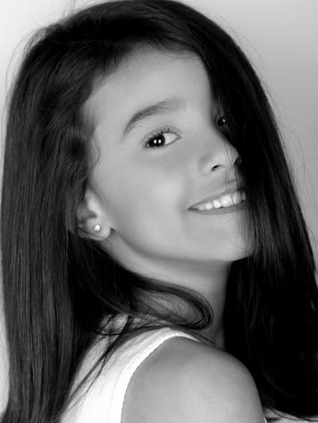 Valentina Brito