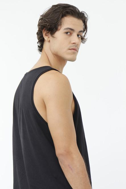 Ruan Ferraz (47).JPG