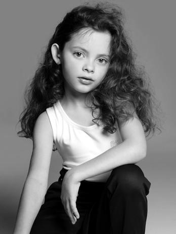 Beatriz Rossi