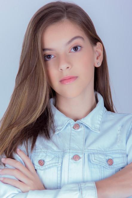 Sophia Laura (2).jpg